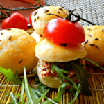 tetkino pecivo Kristina Gaspar recepti i kuvar online