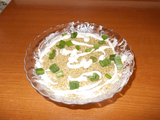 Valdorf salata - Ljiljana Stanković - Recepti i Kuvar online