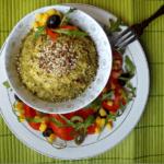 zitarice sa semenkama Kristina Gaspar recepti i kuvar online 04