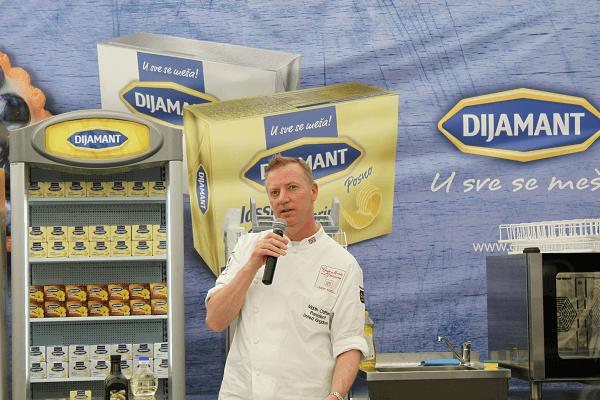 Martin Chiffers Master Class | Recepti & Kuvar Online - Šta da kuvam danas? 1