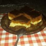 Anjin Kajsijafasti kolač - Adriana Gašpar - Recepti i Kuvar online