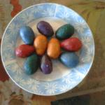 Jaja od mlevenog keksa - Angela Kiš - Recepti i Kuvar online