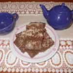 kolac sa grizom Ljiljana Stankovic recepti i kuvar online