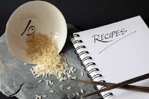 Kuvar - najboljih 5 recepata iz januara 2015. | Recepti & Kuvar Online - Šta da kuvam danas?