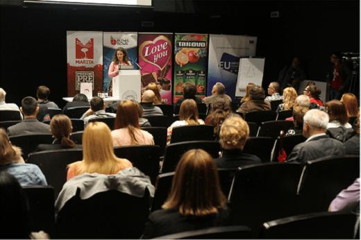 Održana međunarodna konferencija o filantropiji – GRADIMO KULTURU DOBROČINSTVA - Vesti | Recepti & Kuvar Online - Šta da kuvam danas?