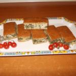 Pita sa majonezom i spanaćem - Ljiljana Stanković - Recepti i Kuvar online