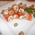 rolnice od paprika Ljiljana Stankovic recepti i kuvar online