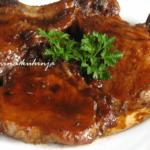 socne krmenadle iz rerne Dana Drobnjak recepti i kuvar online