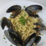 Šta da kuvam danas? – Jelovnik za 20.04.-25.04.2015. – Recepti & Kuvar online | Recepti & Kuvar Online - Šta da kuvam danas? 1
