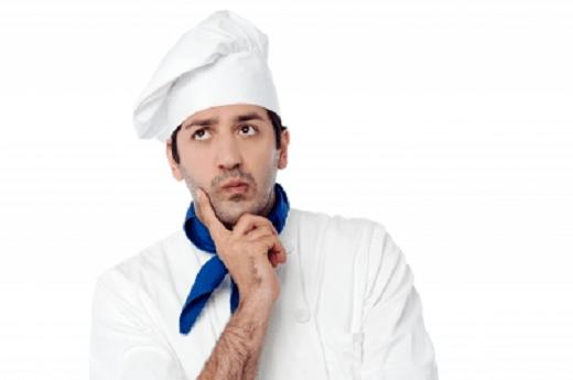 Šta da kuvam danas? – Jelovnik za 13.04.-17.04.2015. – Recepti & Kuvar online | Recepti & Kuvar Online - Šta da kuvam danas? 2