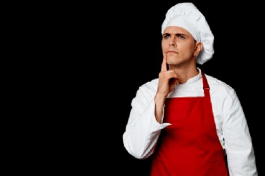 Šta da kuvam danas? – Jelovnik za 20.04.-25.04.2015. – Recepti & Kuvar online | Recepti & Kuvar Online - Šta da kuvam danas? 2