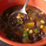 supa od pasulja s povrcem Cvijeta Mesic recepti i kuvar online