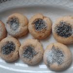 Banini - Biljana Mladenović | Recepti & Kuvar Online - Šta da kuvam danas?