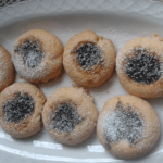 banini Biljana Mladenovic recepti i kuvar online