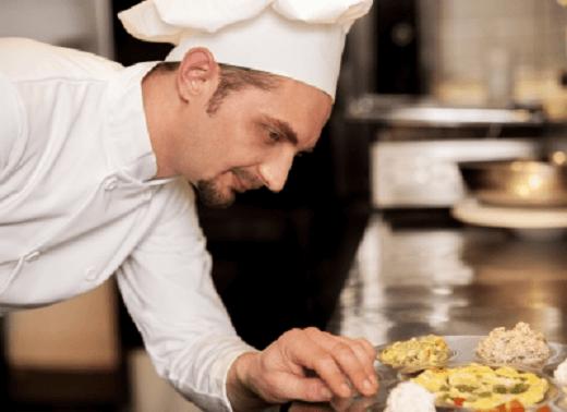 Jelovnik za 7 dana: 01.06.-05.06.2015. – Recepti i Kuvar online | Recepti & Kuvar Online - Šta da kuvam danas?