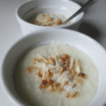 Keşkül - Snežana Kitanović | Recepti & Kuvar Online - Šta da kuvam danas?