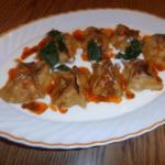 manti Ivana Mitrovic recepti i kuvar online