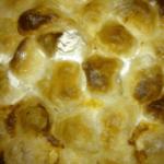 mantije Dijana Popovic recepti i kuvar online