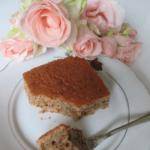 Marokanska ruža - Snežana Kitanović - Recepti i Kuvar online