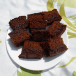 mravlji kolac Dijana Ademovic recepti i kuvar online