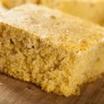 Najbolja proja sa sirom. Recept, sastojci i opis kako spremiti proju. | Recepti & Kuvar Online - Šta da kuvam danas?