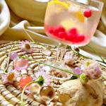 osvezavajuci napitak Kristina Gaspar recepti i kuvar online 04