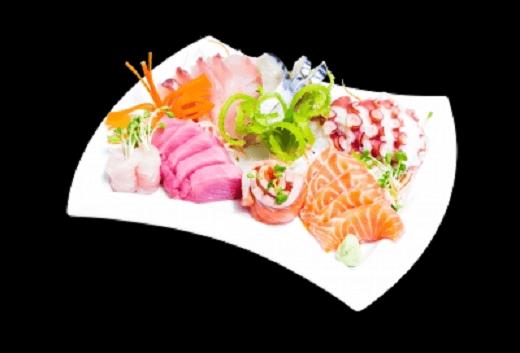 Riba i morski plodovi u makrobiotičkoj ishrani by Cvijeta Mesić | Recepti & Kuvar Online - Šta da kuvam danas?