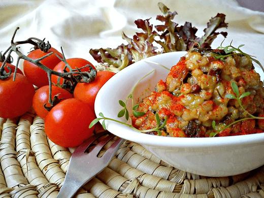 Rižoto sa zeljem - Kristina Gašpar - Recepti i Kuvar online