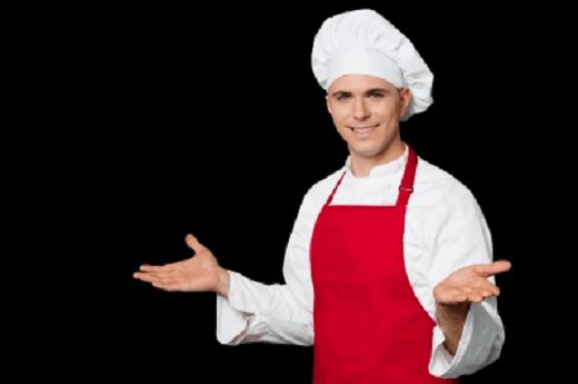 Šta da kuvam danas? – Jelovnik za 11.05.-15.05.2015. – Recepti & Kuvar online | Recepti & Kuvar Online - Šta da kuvam danas?