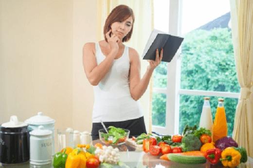 Šta kuvati danas? – Jelovnik za 18.05.-22.05.2015. – Recepti i Kuvar online | Recepti & Kuvar Online - Šta da kuvam danas?