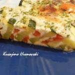 Urnebes sa belancima - Jadranka Blažić | Recepti & Kuvar Online - Šta da kuvam danas?