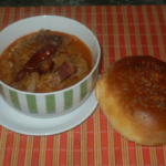varivo od mladog kupusa Adilja Hodza recepti i kuvar online