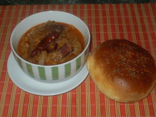 Varivo od mladog kupusa - Adilja Hodža - Recepti i Kuvar online