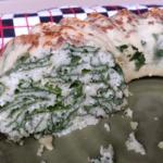 venac od zelja Jadranka Blazic recepti i kuvar online
