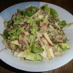 vinegret salata Ivana Mitrović recepti i kuvar online