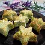 brokuli omlet Jadranka Blazic recepti i kuvar online