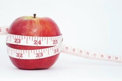 Hrono ishrana dr Ana Gifing by Jadranka Blažić | Recepti & Kuvar Online - Šta da kuvam danas?