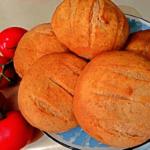 hrono lepinje Jadranka Blazic recepti i kuvar online