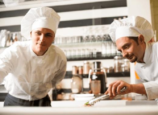 Jelovnik za 7 dana - Recepti i Kuvar online