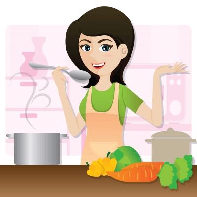 Jelovnik za 7 dana - šta da kuvam danas - Recepti i Kuvar online