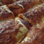 kako spremiti tortilje sa piletinom i povrcem recepti i kuvar online