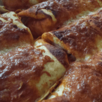 Kako spremiti tortilje sa piletinom (enchiladas) - Recepti i Kuvar online