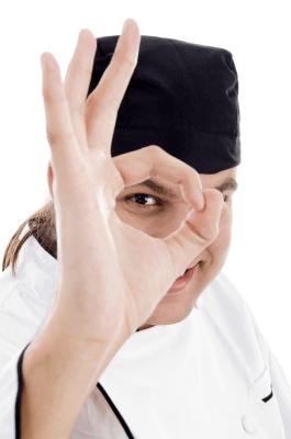 Kuvar - koji su najbolji recepti iz marta 2015.? | Recepti & Kuvar Online - Šta da kuvam danas?