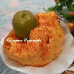 leblebija sa pecenom paprikom Jadranka Blazic recepti i kuvar online