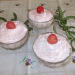 mus od jagoda Ljiljana Stankovic recepti i kuvar online