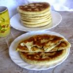pitice sa sirom Dana Drobnjak recepti i kuvar online