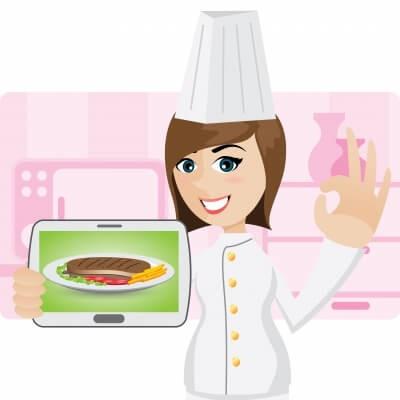 Šta da kuvam danas - 29.06 do 03.07.2015. - Recepti i Kuvar online