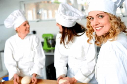 Šta da kuvam danas? - Jelovnik za 7 dana: 08.06. - 12.06.2015. - Recepti i Kuvar online | Recepti & Kuvar Online - Šta da kuvam danas?