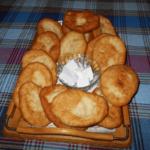 ustipci Dijana Ademovic recepti i kuvar online