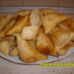 ustipci Dijana Popovic recepti i kuvar online